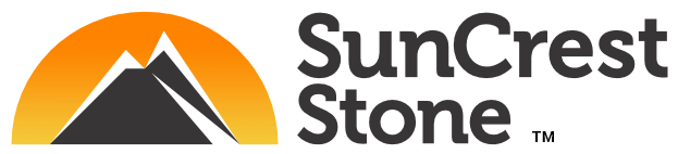 SunCrest Stone Products